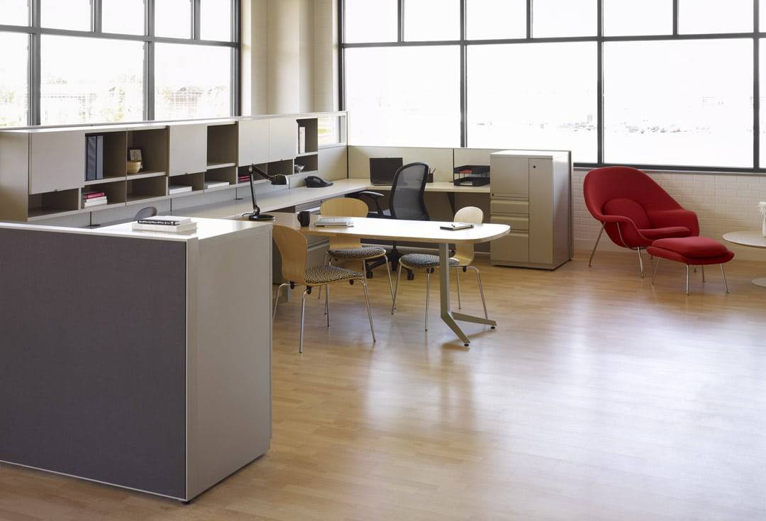 Systems Furniture Has Been Working For Over 24 Years To Provide Quality  Services: Space Planning, Interior Design, Specifications, Order  Entry, ...