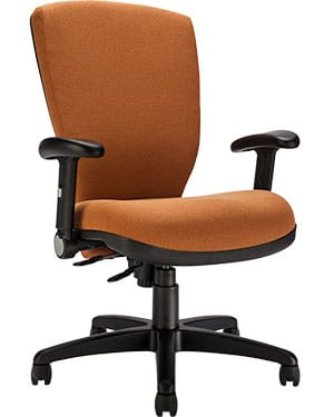 pull up a chair; let's talk about plus size office chairs