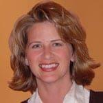 Gail Saathoff - Commercial Interior Designer