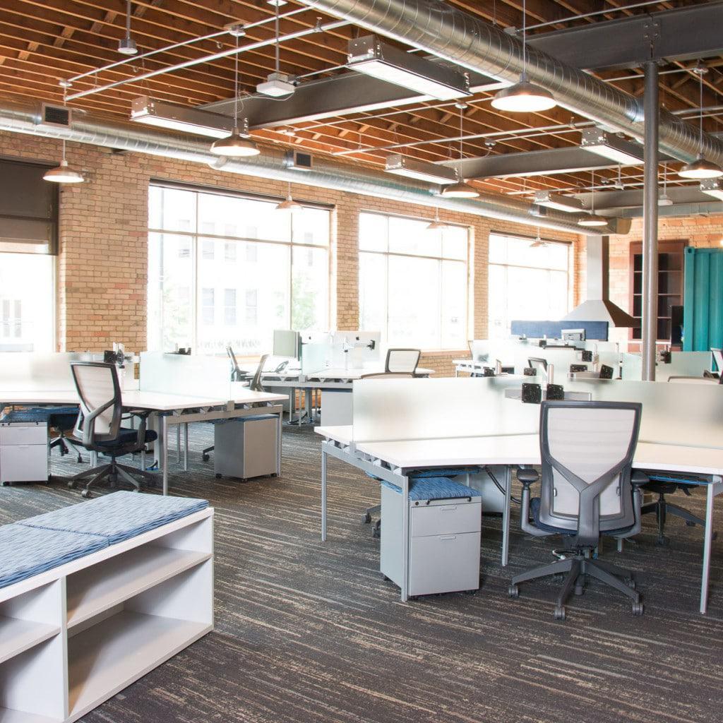 Interior Design Systems Furniture