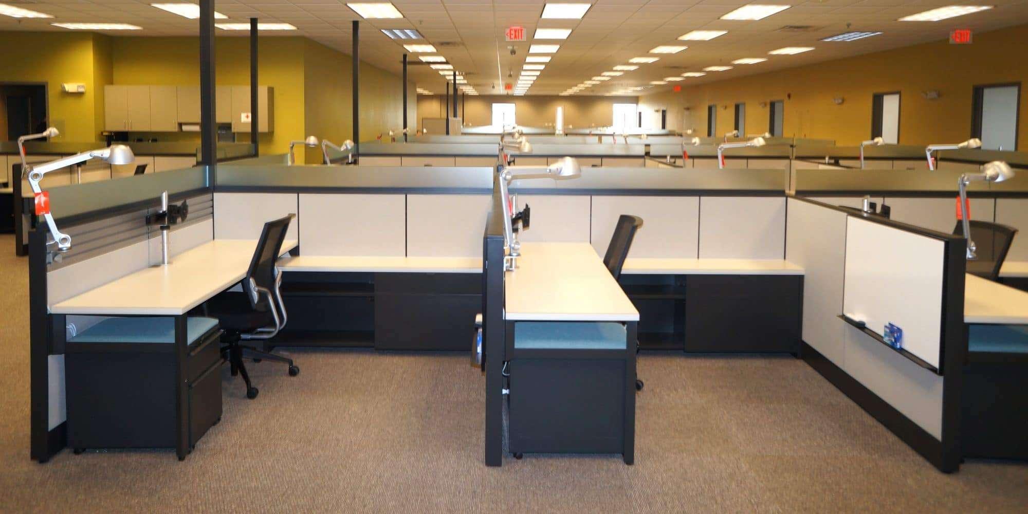 New Systems Center. Location Oshkosh ...