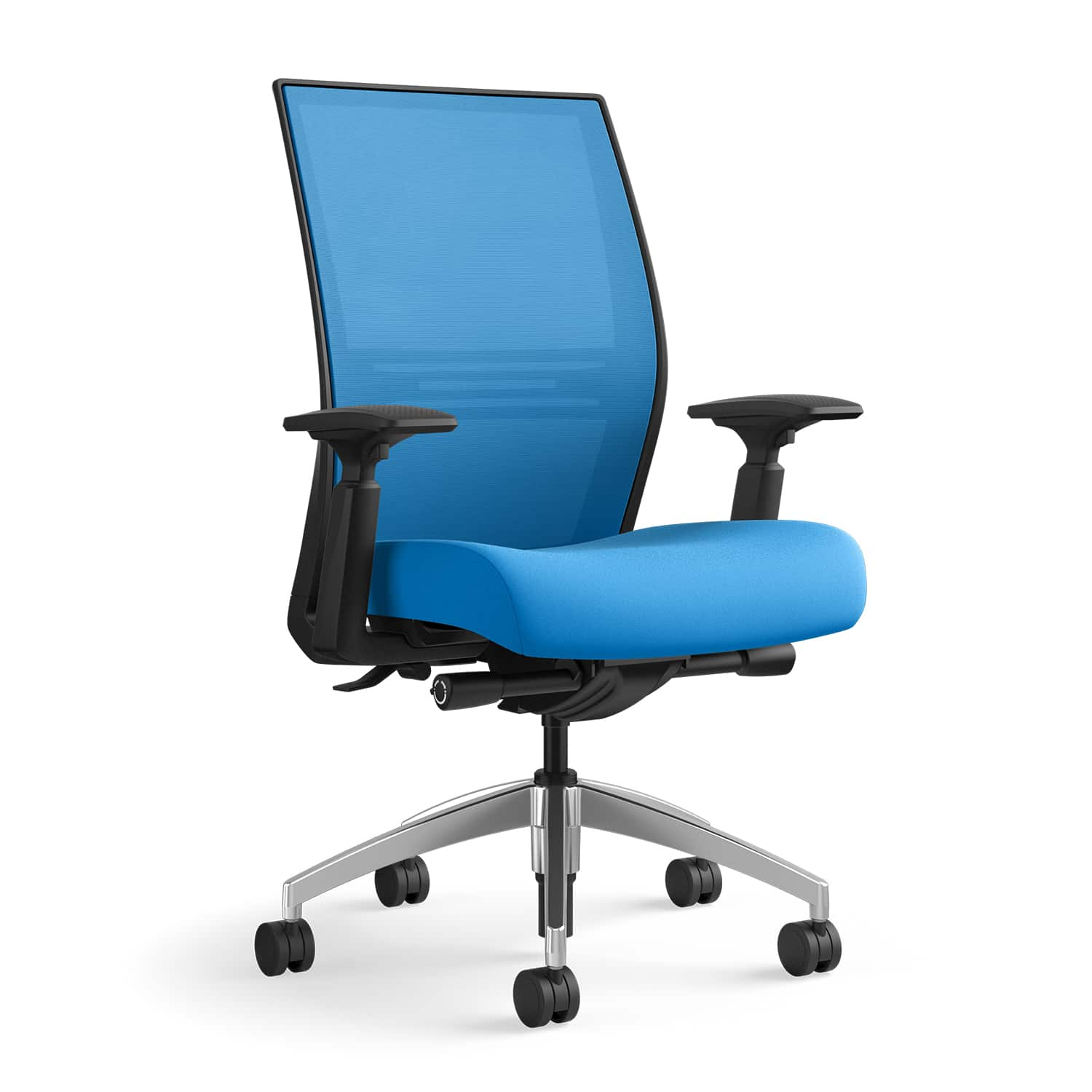 best of collection of best ergonomic office chairs