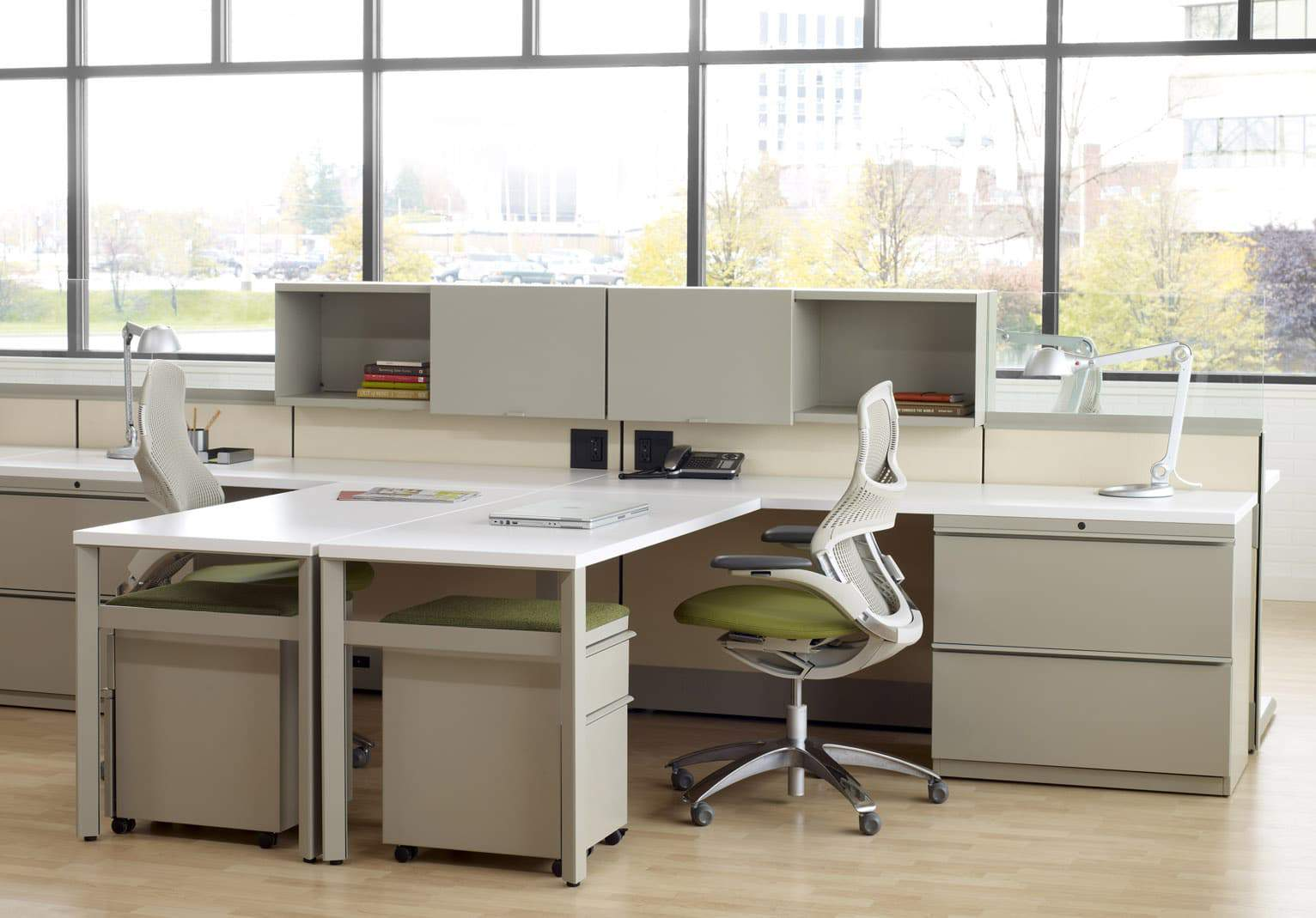 office ergonomics sba Investing in furniture is to invest in people evidence supports holistic ergonomics in the workplace as a major factor in realizing improved staff performance, satisfaction and, in turn, retention knoll takes a holistic approach to office ergonomics, integrating the traditional.