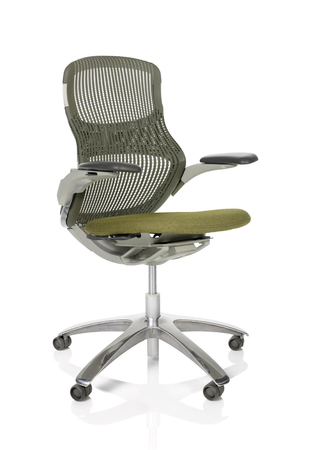 Finding the best ergonomic office chair systems furniture for Best office furniture