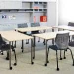 Knoll dealers in Wisconsin