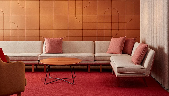 ... Rockwell Unscripted Loung Furniture ...