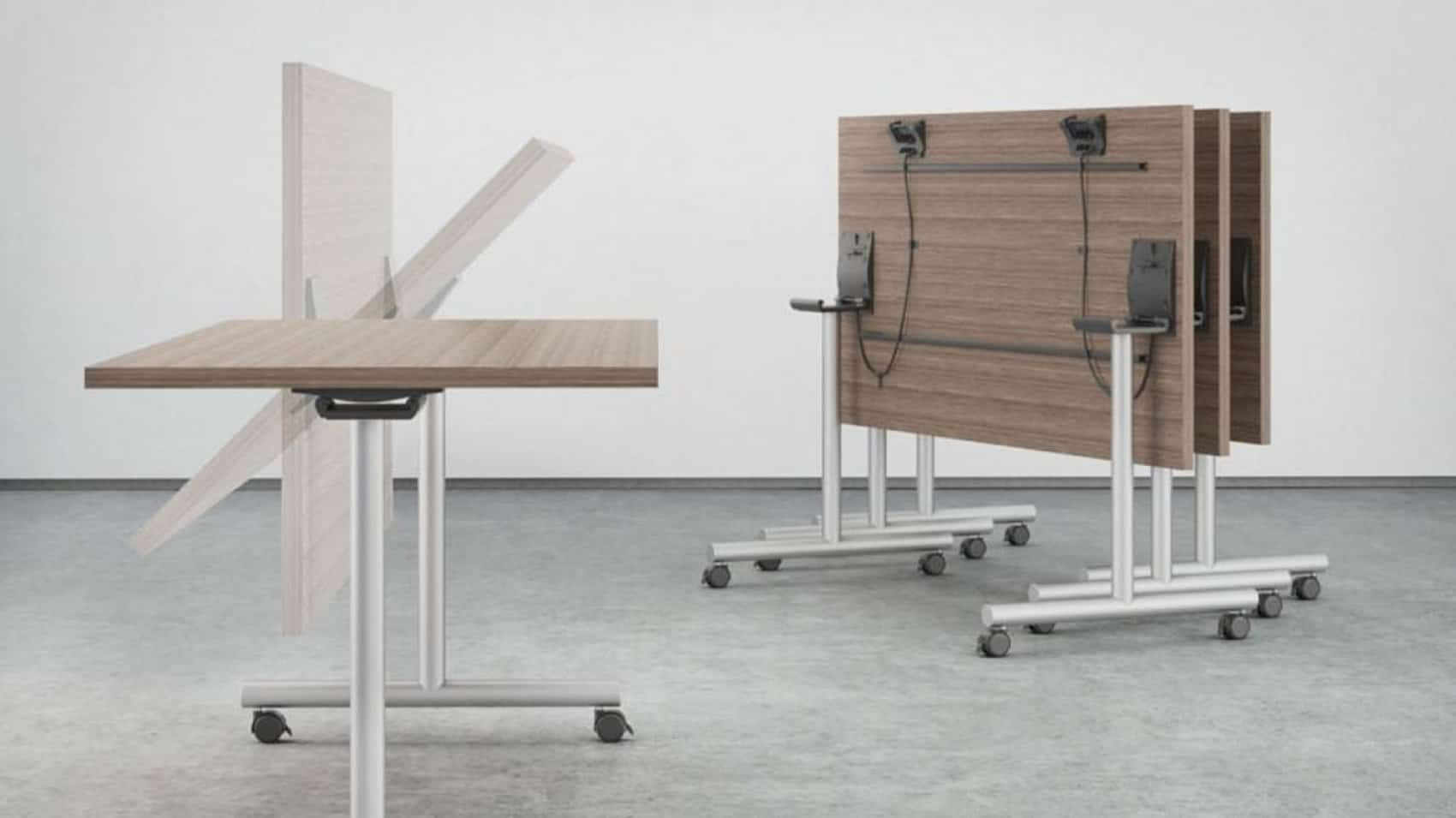 Innovative Business Ideas Start Here Systems Furniture