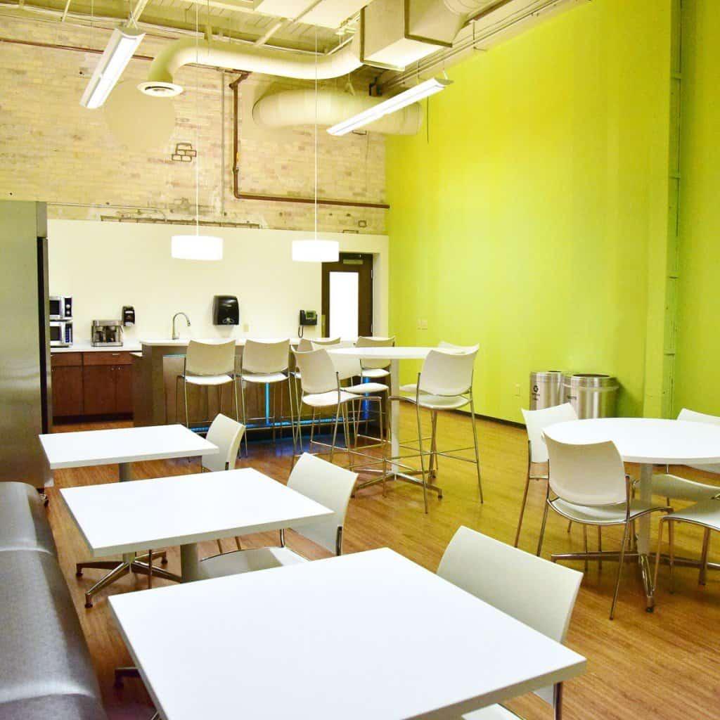 Interior Design Furniture: The Impact Of Interior Design