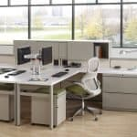 Dividends Office Furniture Systems