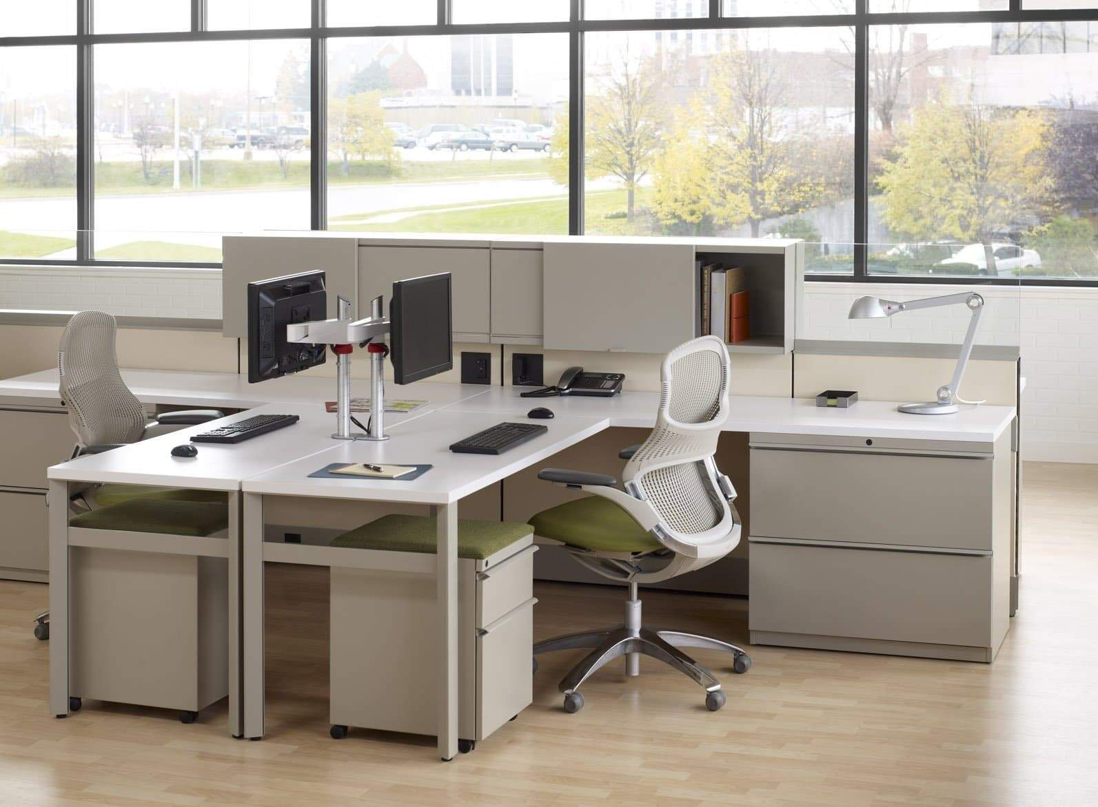 Dividends office furniture systems knoll dividends