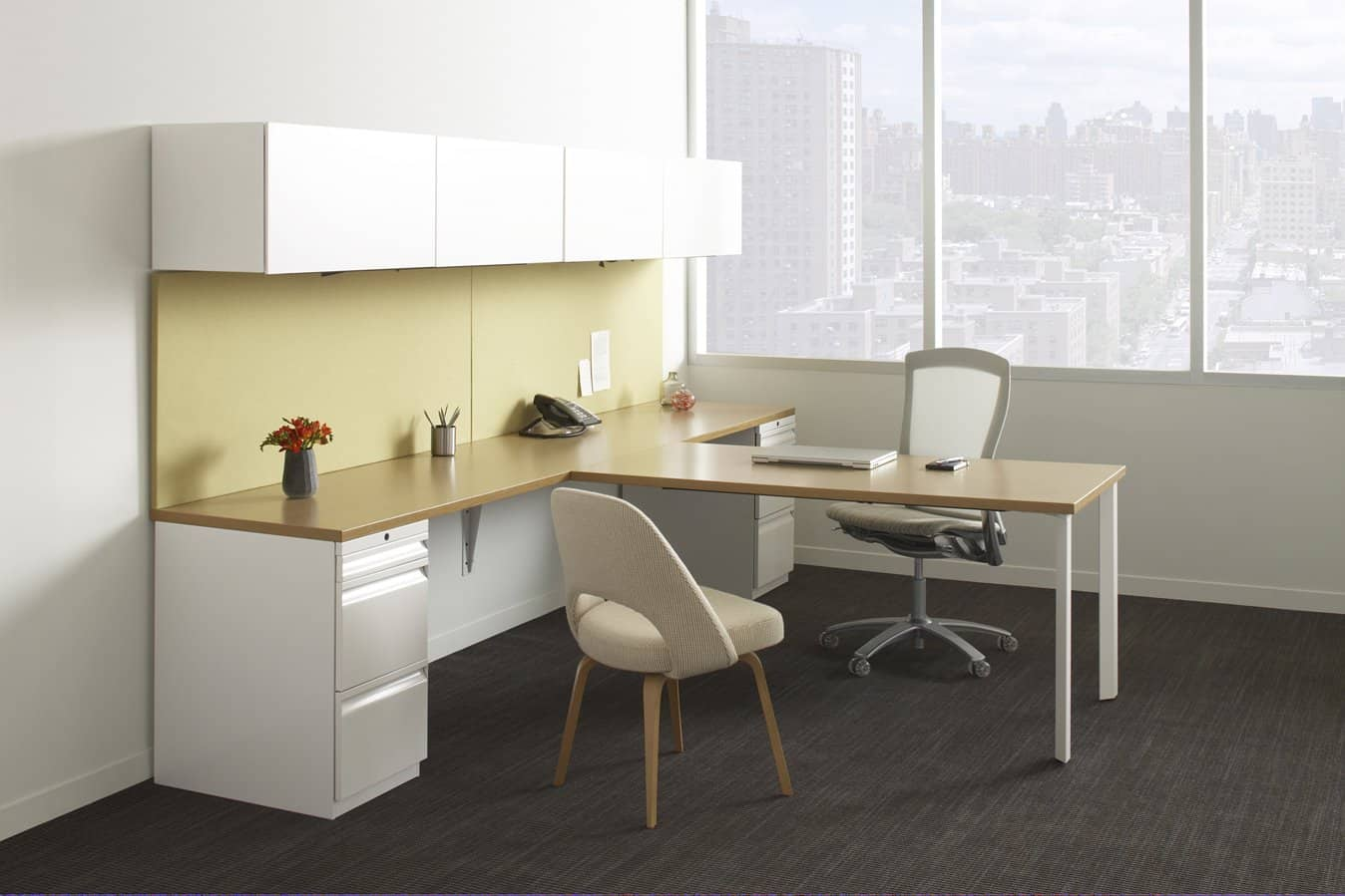 office furniture choose a private office that suits your style systems