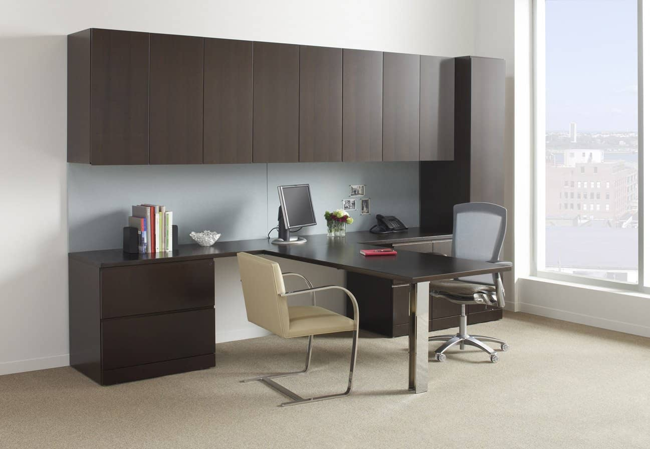 Choose Modular Office Furniture ...