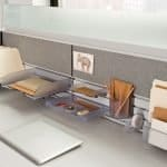 Knoll Desk Accessories