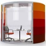 conference room systems air pod 3