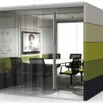conference room systems