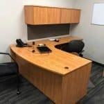 open office furniture systems by systems furniture