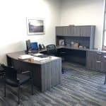 systems furniture open office furniture systems
