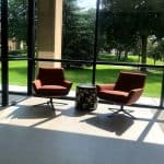 campus furniture lakeland