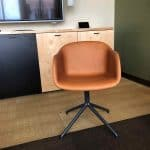corporate office furniture in Wisconsin