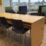 office space design systems furniture