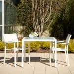 commercial outdoor furniture in Green Bay