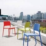 Green Bay commercial outdoor furniture