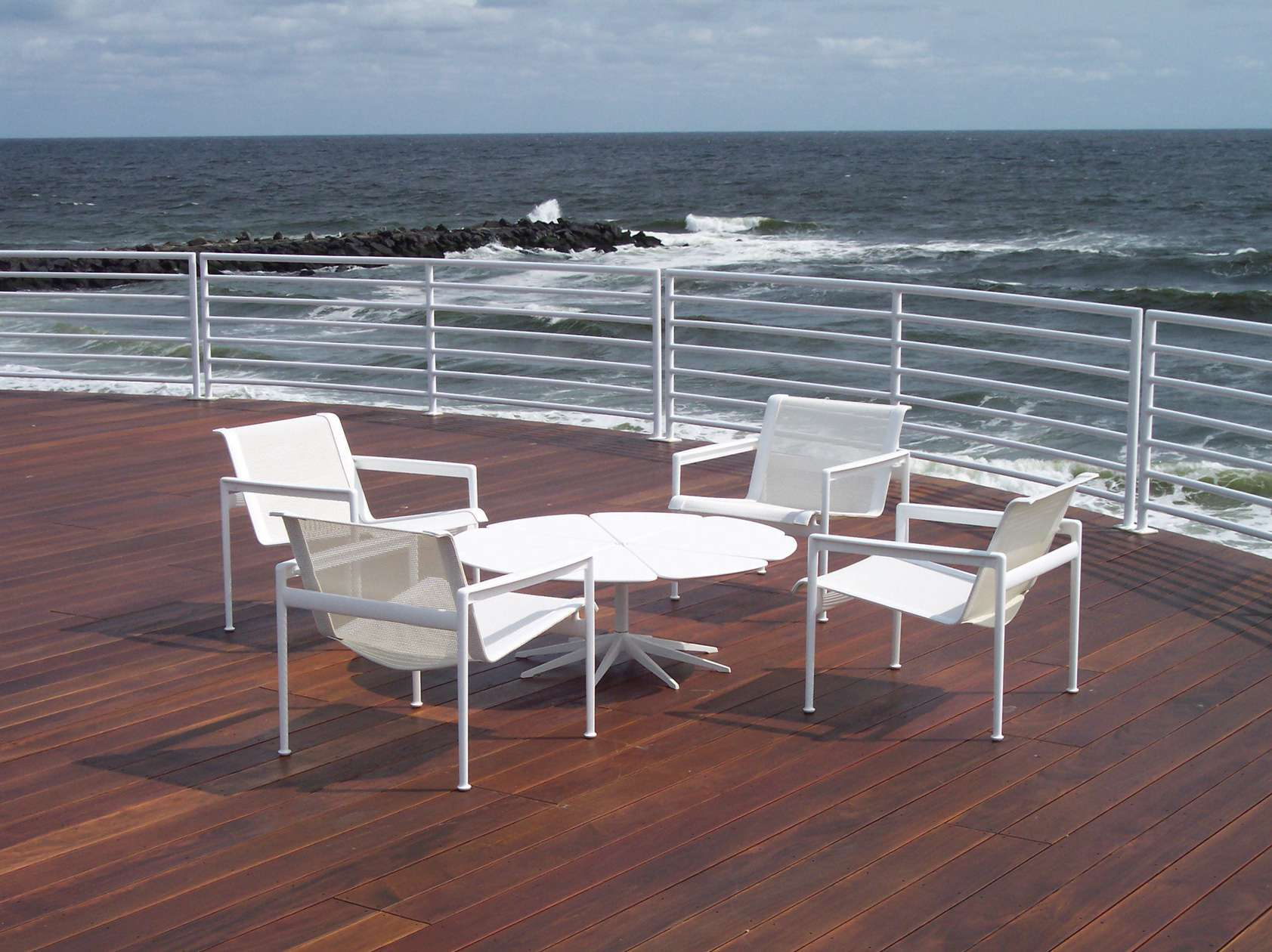 Appleton commercial outdoor furniture Systems Furniture