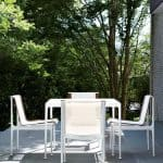 Oshkosh commercial outdoor furniture