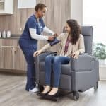 clinical healthcare furniture systems furniture