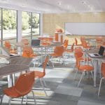 education furniture paragon koi