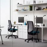 systems furniture knoll dealers in wisconsin