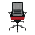 ergonomic office chairs in Oshkosh